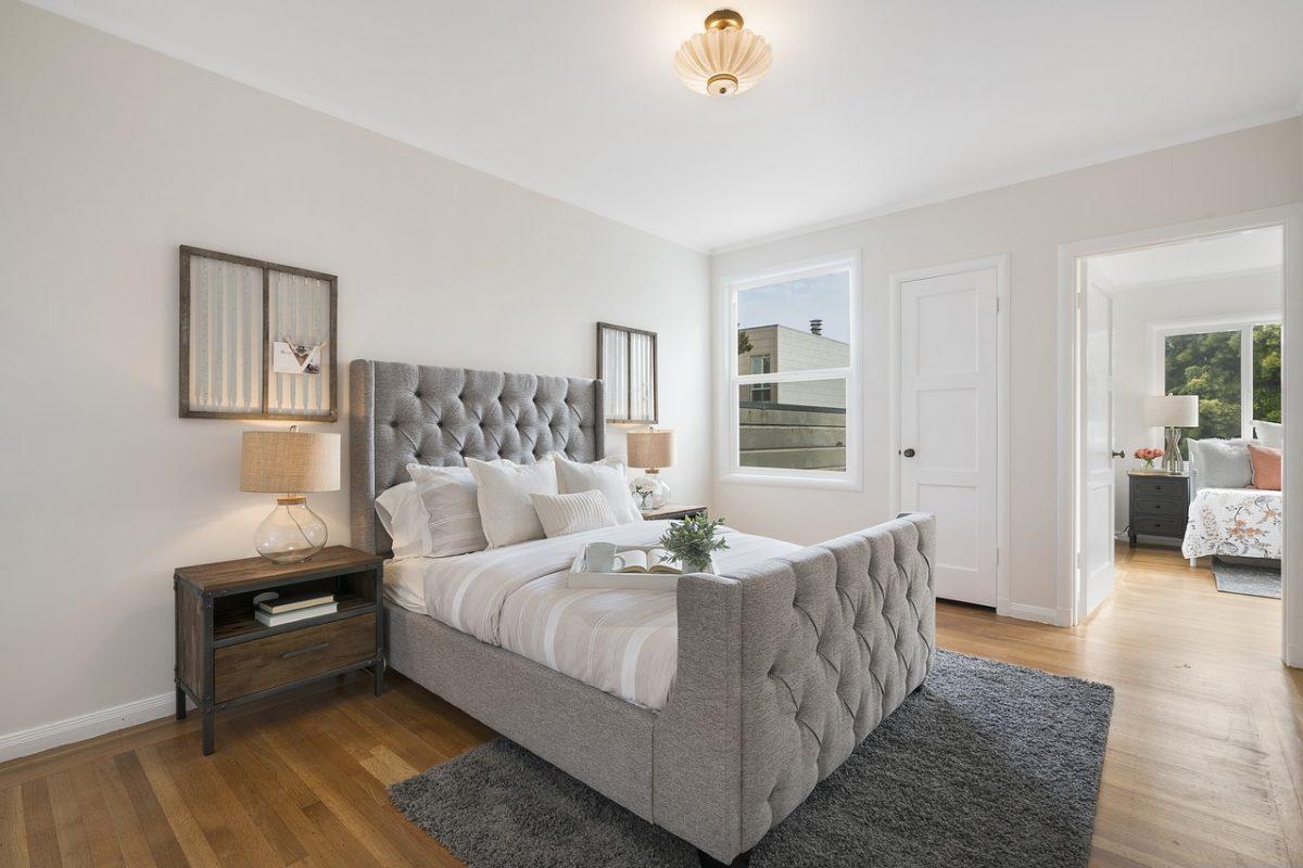 camere personalizzate complementi d'arredo