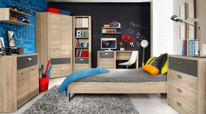 Maniglie e pomelli Camera e soggiorno