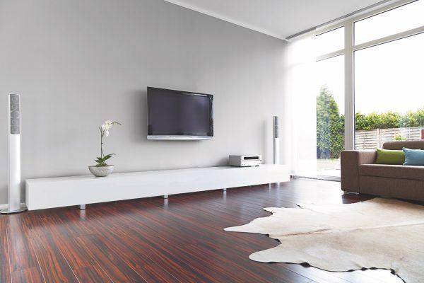 Piedini e piedi per mobili